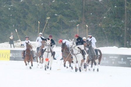 www.pologoldcup.org