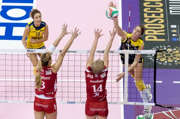 foto imocovolley.it